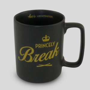Cup-princely-break-charity-wordpress theme
