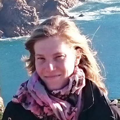 Claudia Kaase